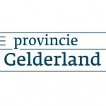 Training Procesmanagement bij Provincie Gelderland