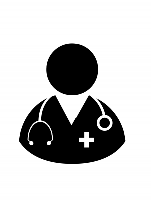 doctor-1639328_1920.png