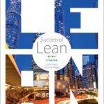 Organisaties hebben moeite met succesvol toepassen Lean
