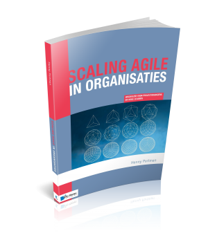 oms_scaling_agile_v6-3d_book001.png