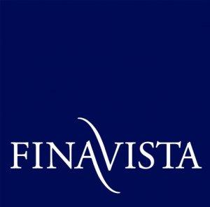 finavista_logo_standaard_top.jpg