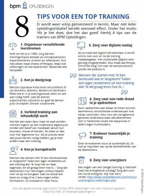 8-tips-voor-een-top-training.jpg