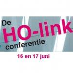 HO-link Conferentie 2016