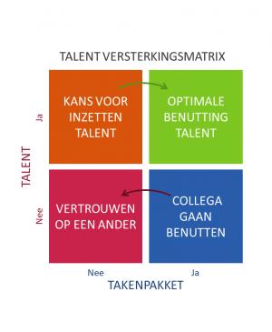 talent-4.png