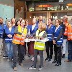 Hogeschool Utrecht geeft procesgericht werken een boost